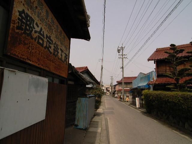 hoteisimoyama1608.jpg
