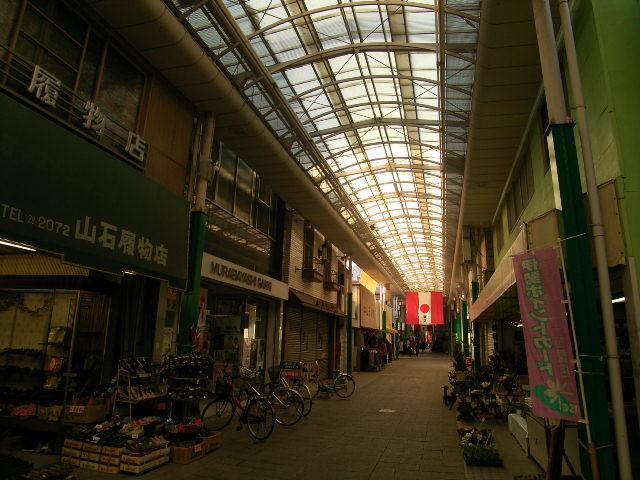 ichinoki0869.jpg