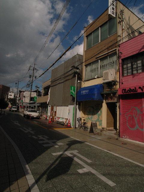 ichinomiya2996.jpg