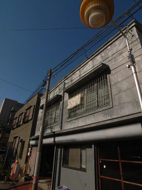 ichinomiya3000.jpg