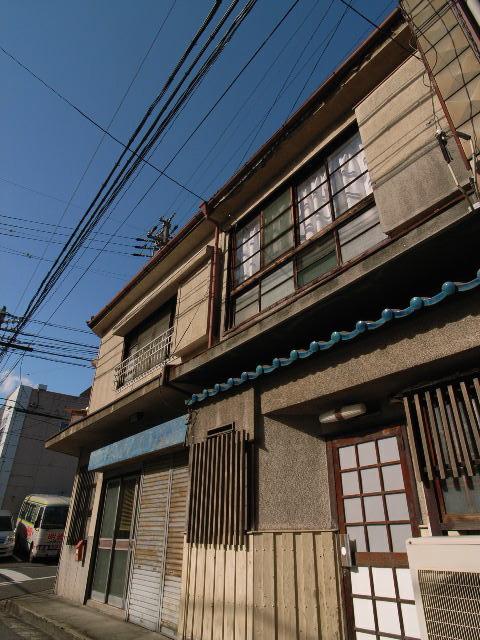 ichinomiya3001.jpg