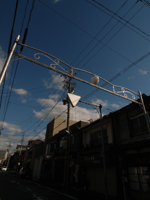 ichinomiya3012.jpg