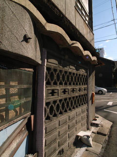 ichinomiya3015.jpg