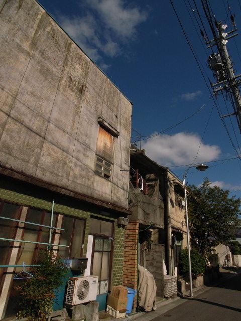 ichinomiya3016.jpg