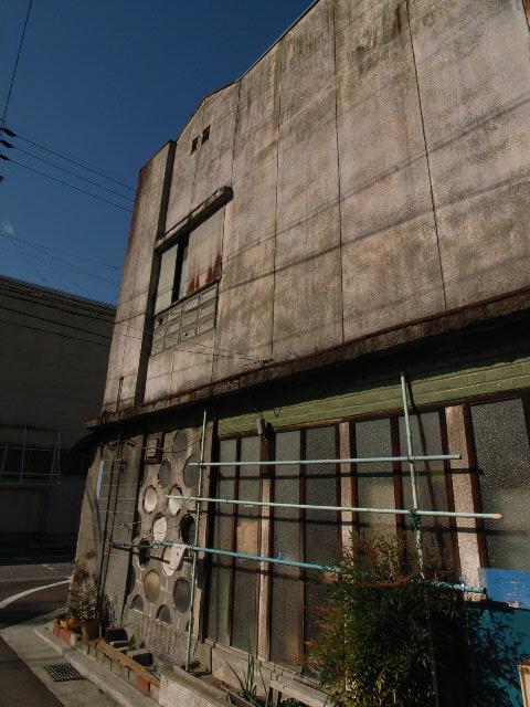 ichinomiya3017.jpg