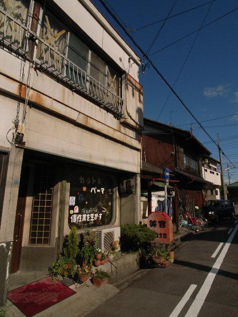 ichinomiya3019.jpg
