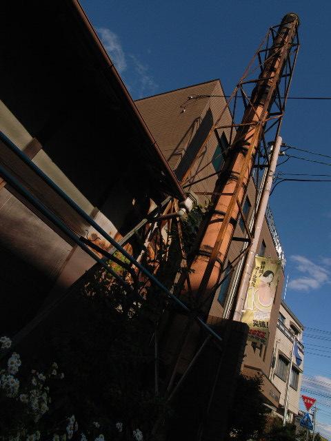 ichinomiya3020.jpg
