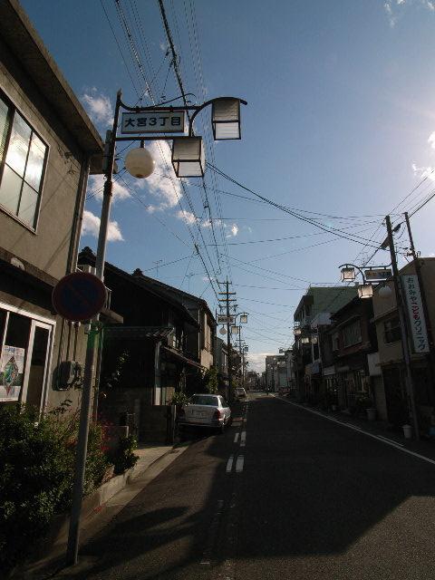 ichinomiya3021.jpg