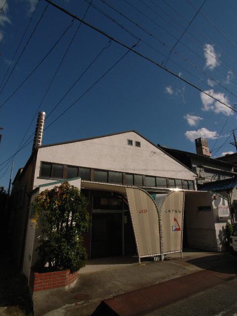 ichinomiya3022.jpg