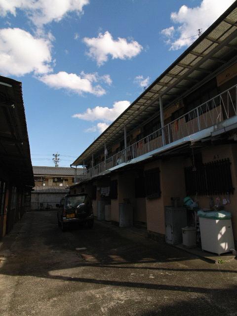 ichinomiya3023.jpg