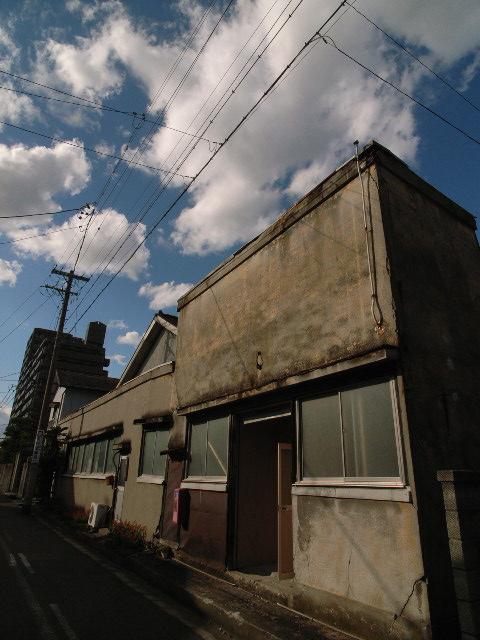 ichinomiya3025.jpg