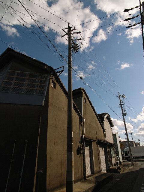 ichinomiya3029.jpg