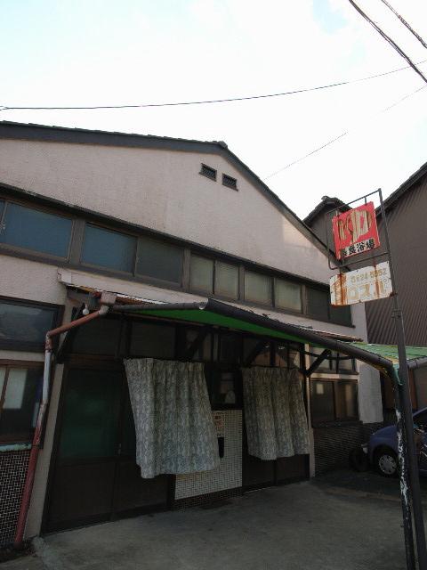 ichinomiya3031-1.jpg