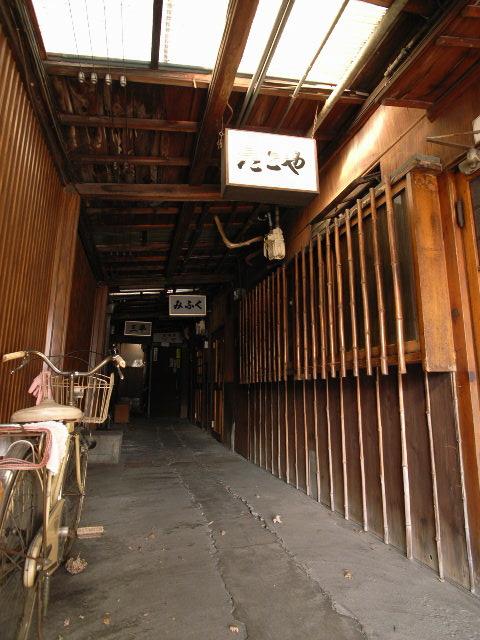 ichinomiya3033.jpg