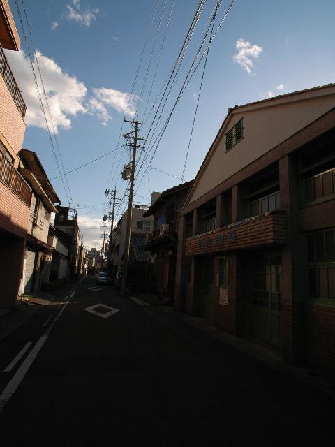 ichinomiya3036.jpg