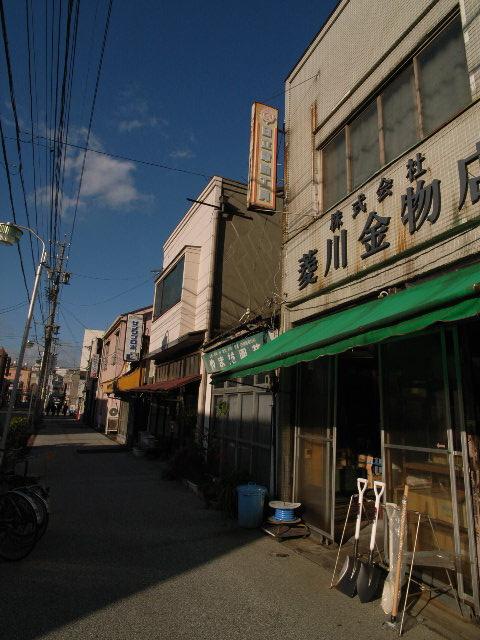 ichinomiya3037.jpg