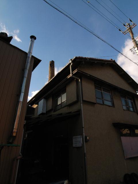 ichinomiya3042.jpg