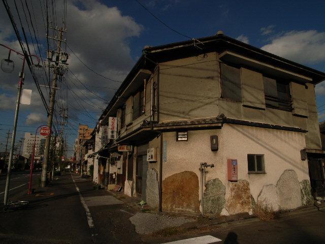 ichinomiya3044.jpg