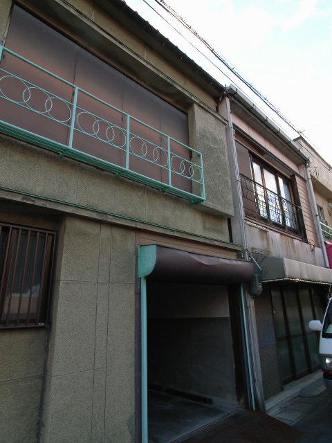 ichinomiya3047.jpg