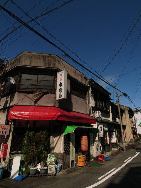 ichinomiya4374.jpg