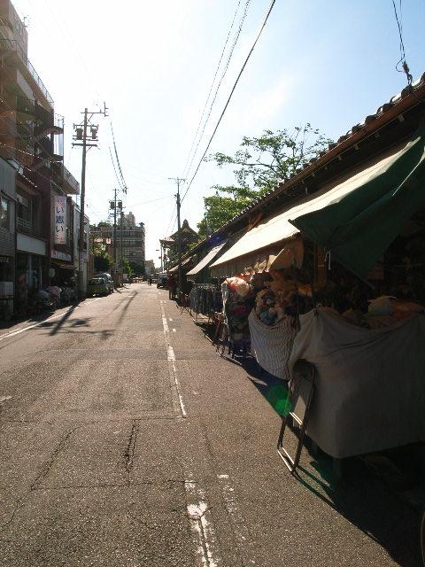 ichinomiya4375.jpg