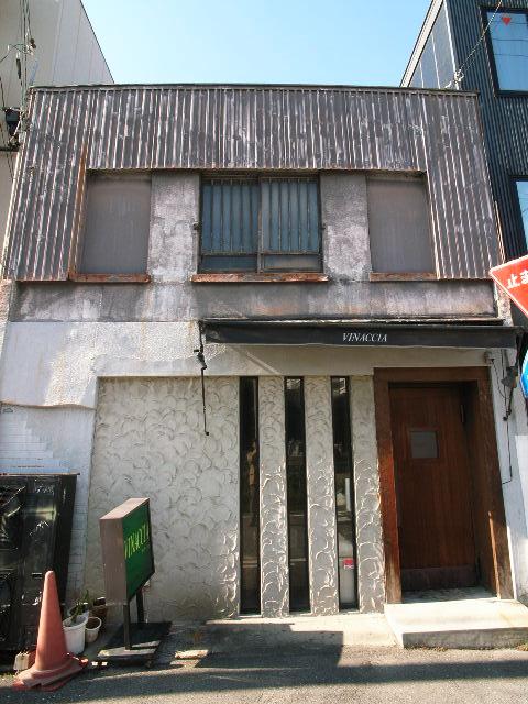 ichinomiya4377.jpg