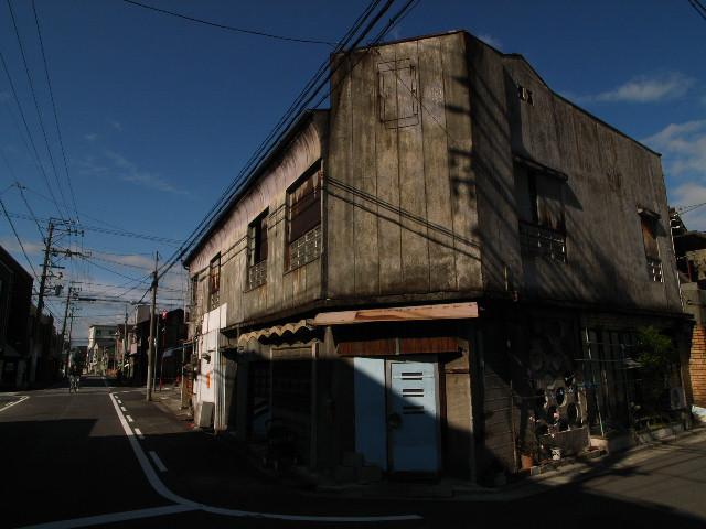 ichinomiya4379.jpg