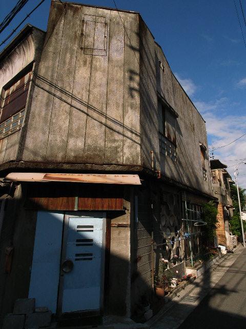 ichinomiya4380.jpg