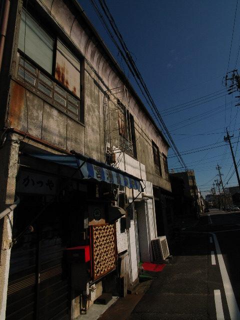ichinomiya4382.jpg