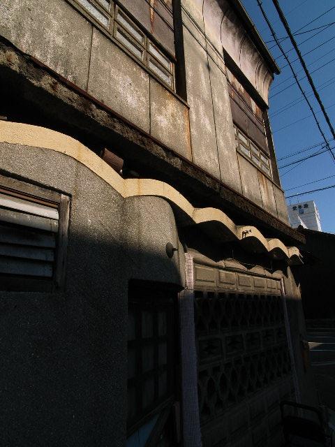 ichinomiya4383.jpg