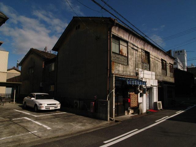 ichinomiya4385.jpg