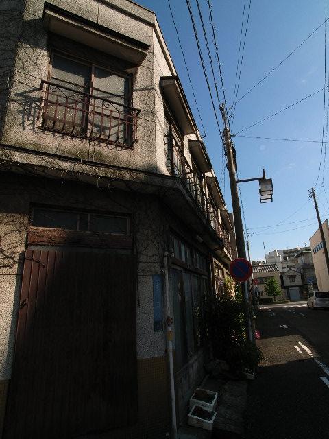 ichinomiya4390.jpg