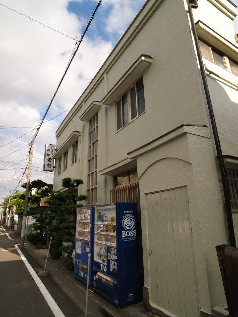 ichinomiya4394.jpg