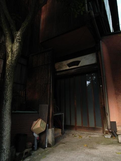 ichinomiya4398.jpg