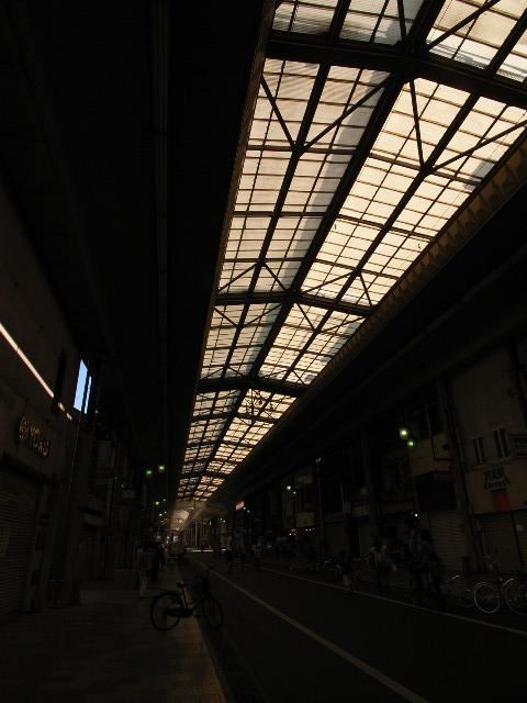 ichinomiya4399.jpg
