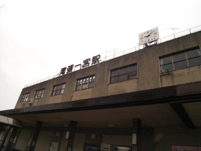 ichinomiyasta.0709.jpg