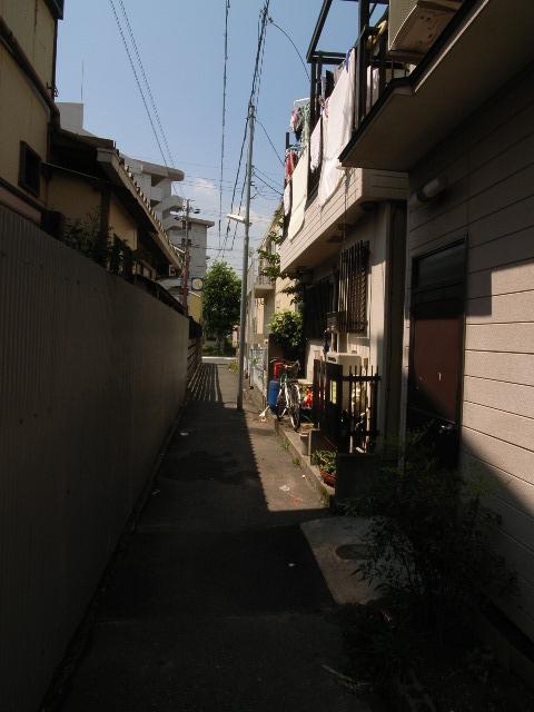 inaei3568.jpg