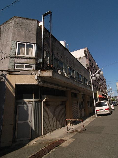 inazawa3115.jpg