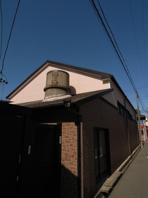 inazawa3117.jpg