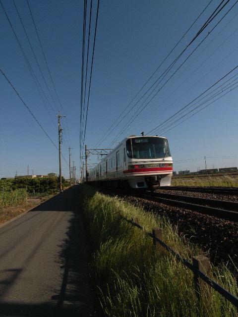 inazawa3120.jpg