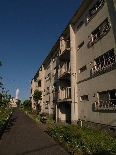 inazawa3121.jpg