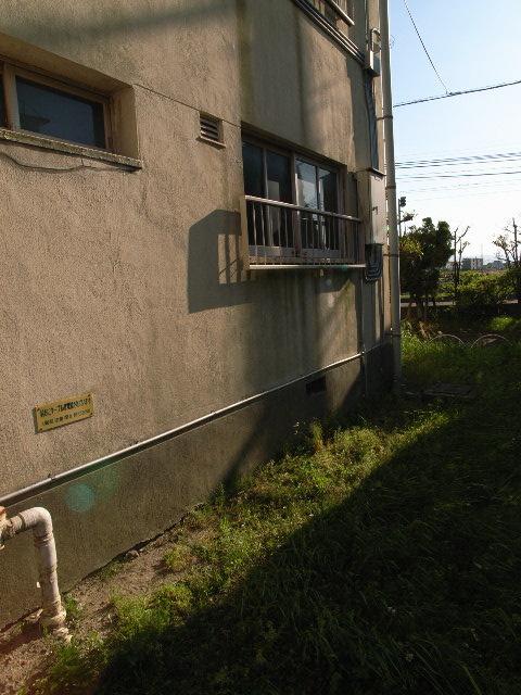 inazawa3122.jpg