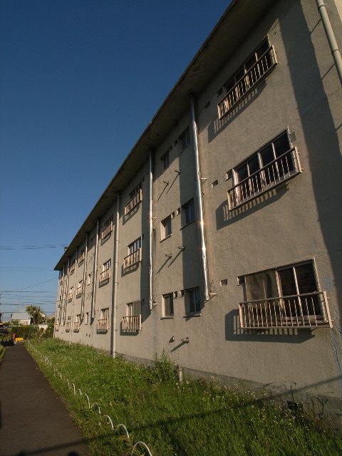 inazawa3127.jpg