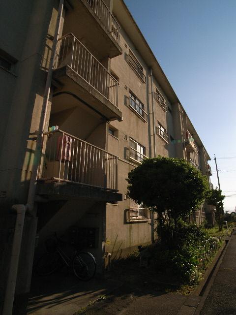 inazawa3128.jpg