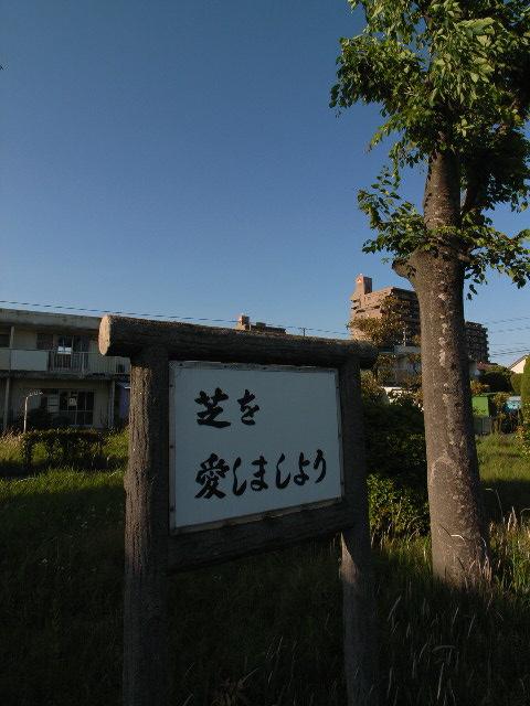 inazawa3129.jpg