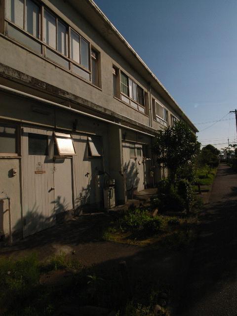 inazawa3137.jpg