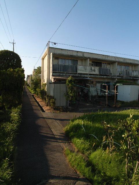 inazawa3138.jpg