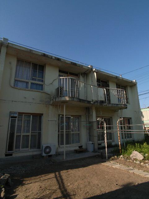 inazawa3148.jpg
