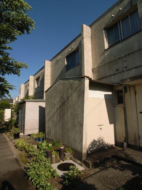 inazawa3149.jpg