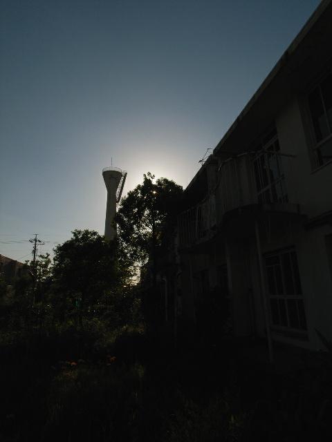 inazawa3150-1.jpg